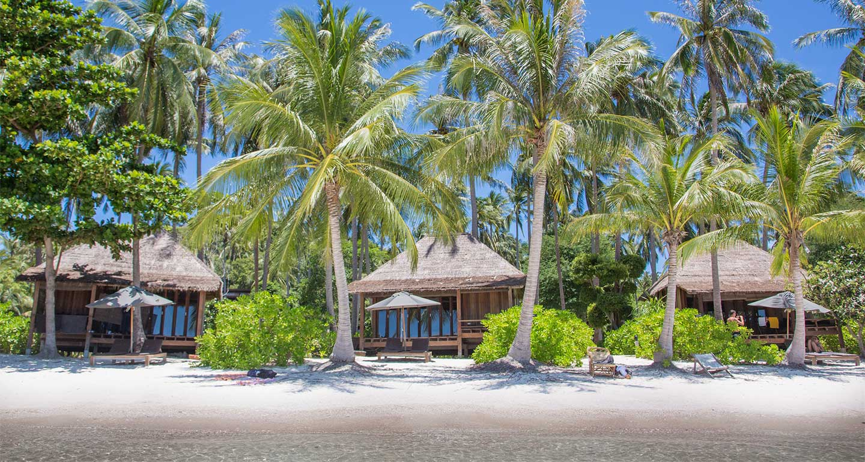 haadtien-villa-type-castaway-beach-family-villa-01