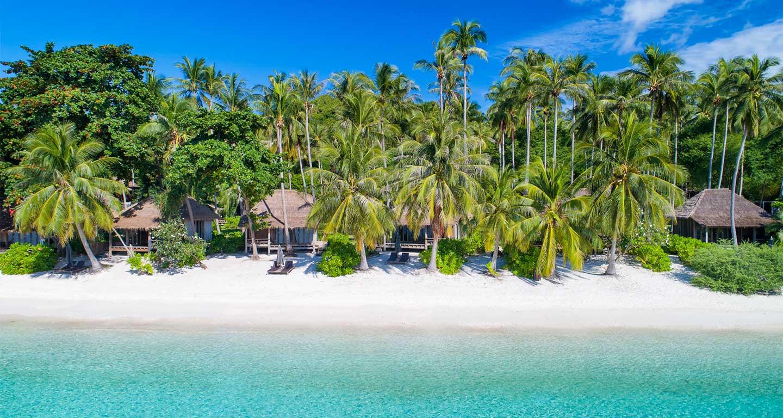 haadtien-villa-type-castaway-beach-family-villa-05