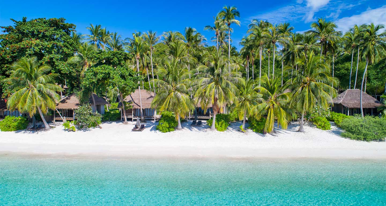 haadtien-villa-type-castaway-beach-villa-01