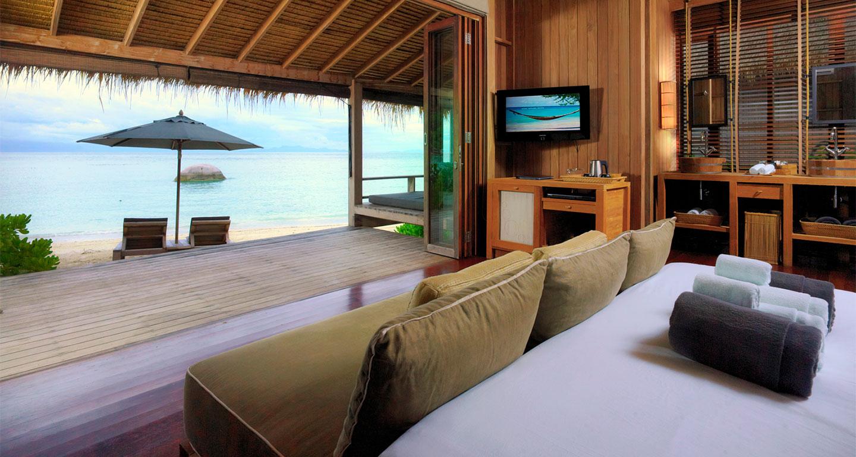 haadtien-villa-type-castaway-beach-villa-04