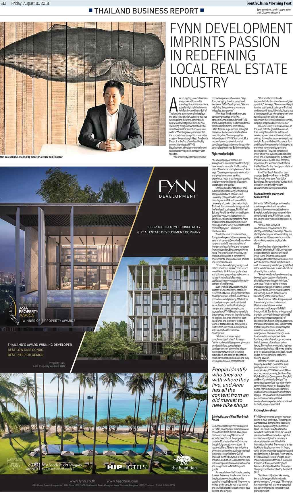 2018-scmp-thailandreport-p12-2